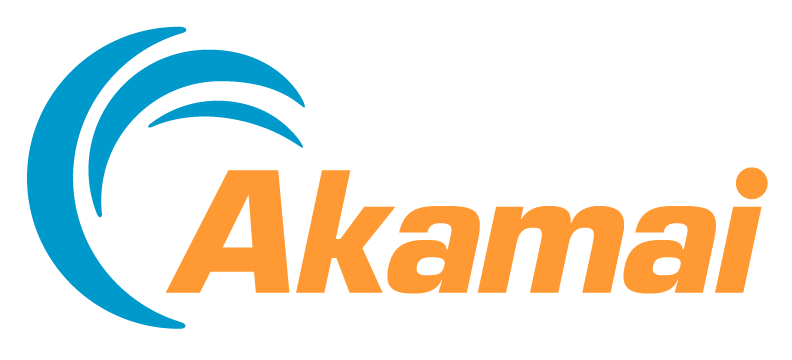 Ardent Knowledge Client - Akamai