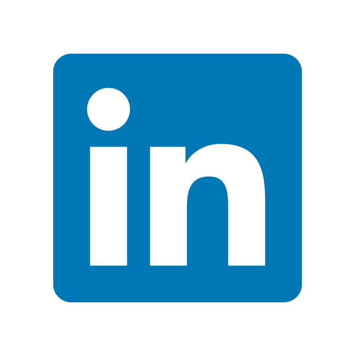 Ardent Knowledge Client - LinkedIn