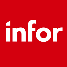 Ardent Knowledge Client - Infor