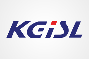Ardent Knowledge Client - Kgisl