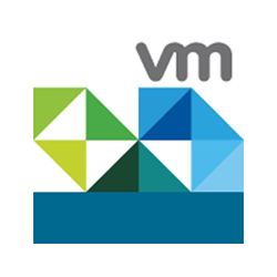 Ardent Knowledge Client - VM Ware